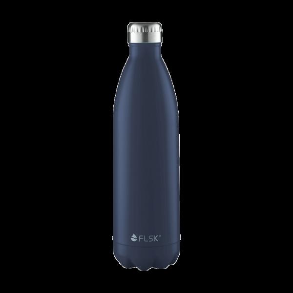 FLSK-Trinkflasche Midnight